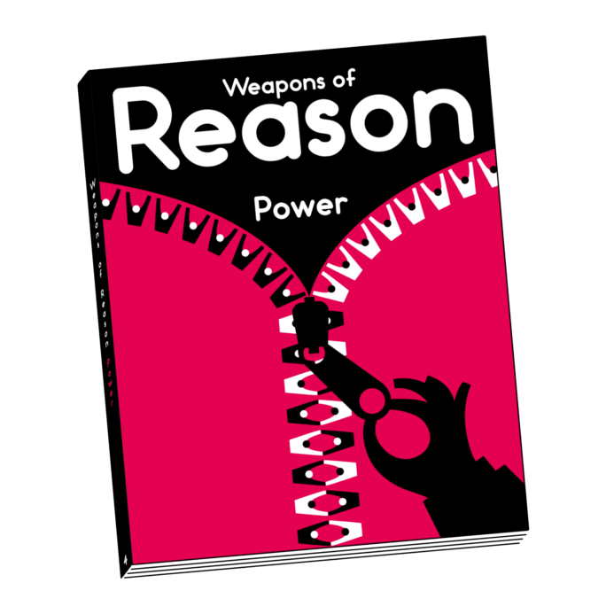 weapons-of-reason-magazine