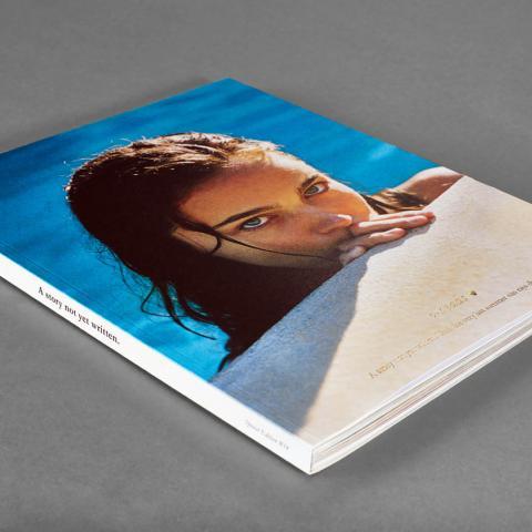 C-heads magazine